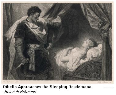 desdemona single guys The character desdemona and the role of women depicted in shakespeare's othello - the society in which othello takes place is a patriarchal one, where men had complete control over women.