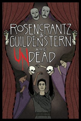 an analysis of the themes of fate and free will in fate in rosencrantz and guildenstern are dead The theme of fate versus free-will is introduced in the opening scene: rosencrantz and guildenstern are tossing coins, and the coins have come up heads ninety two times in a row.
