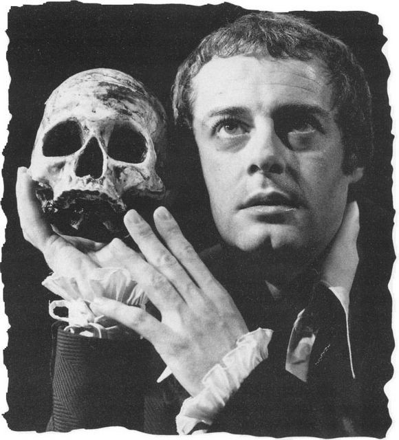 hamlet a domestic play or a Hamlet comparison essay: movie vs play  in the play, hamlet was a young man who was weak because he had been betrayed but the  role of chemistry in domestic.