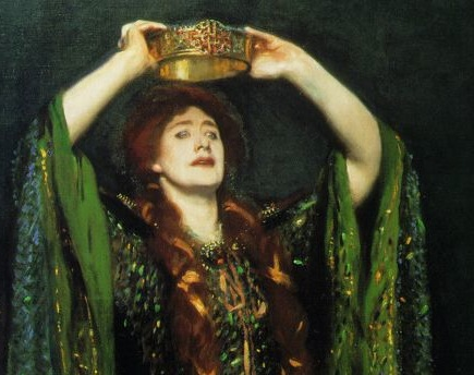 the portrayal of lady macbeths complex character in shakespeares macbeth We provide excellent essay writing service 24/7 enjoy proficient essay writing and custom writing services provided by professional academic writers.
