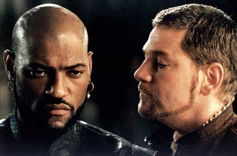 othello love war and jealousy as From a psychological perspective, othello's tragic descent into madness  prompted by jealousy and his love for desdemona can be analyzed as.