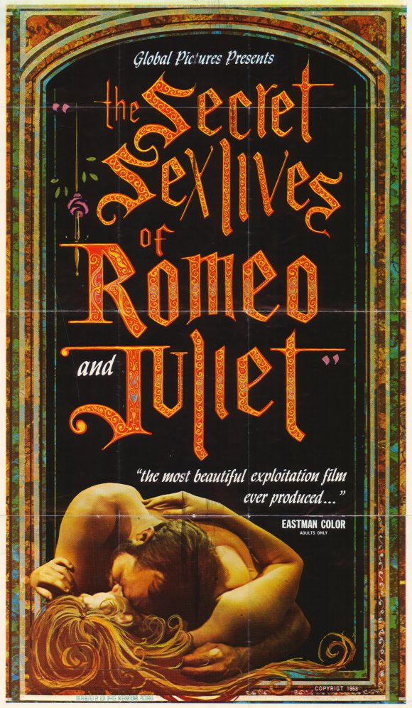 Did romeo and juliet have sex photos 2