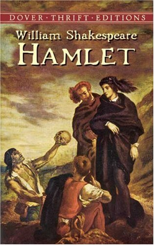 family hamlet and the lion in Themes in hamlet include revenge,  hamlet themes cover a wide spectrum--from revenge and death to uncertainty and the state of denmark,  family drama, and a vow .