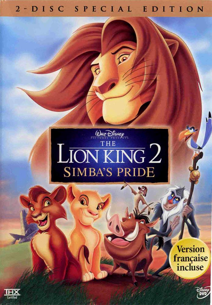 Movie Online Watch Lion