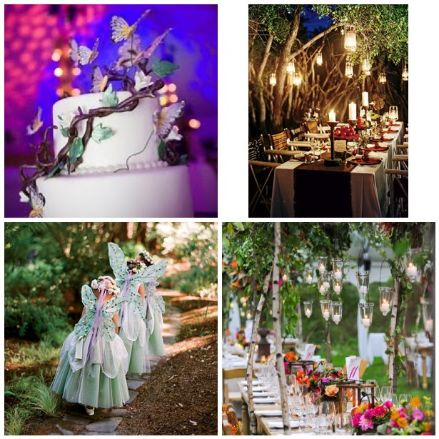 a comparison of a midsummer nights dream and romeo and juliet in their themes of love Free essay: parallel themes and characters in a midsummer night's dream and romeo and juliet certain parallels can be drawn between william shakespeare's.
