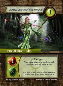 Titania-Queen-of-the-Woods