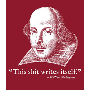 images-imagelarge-shakespeare-t-shirt-8254