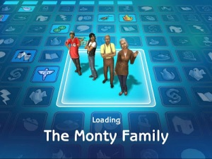 Monty 01