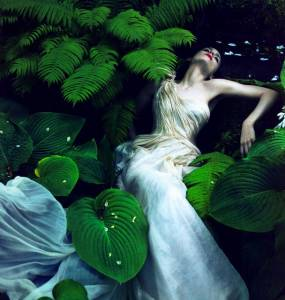 Photo taken by Mert Alan and Marcus Piggott