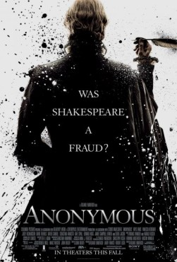 anonymous-movie-poster-01-405x600