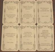 Fate Cards. Source: boardgamegeek.com
