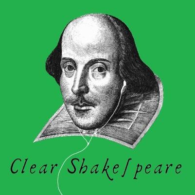 Barbara Everett    Making and Breaking in Shakespeare s Romances