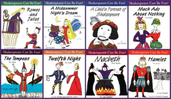Shakespeare-Can-Be-Fun-640x371